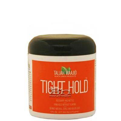 Taliah Waajid Tight Hold 6oz