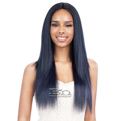 Freetress Equal Synthetic Freedom Part Wig - FREEDOM PART 101