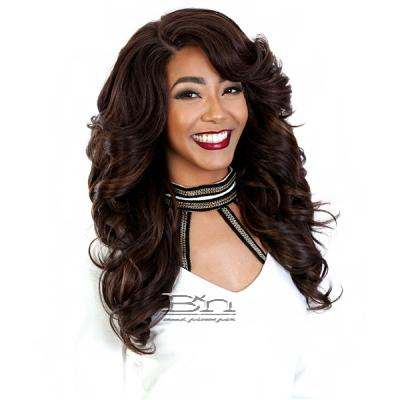 Zury Sis Diva Collection Pre Tweezed Part Wig - DIVA H SISTA