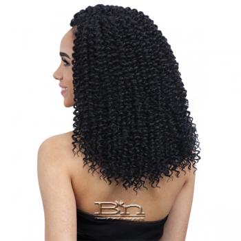 Freetress Synthetic Braid - JAZZ WATER 12