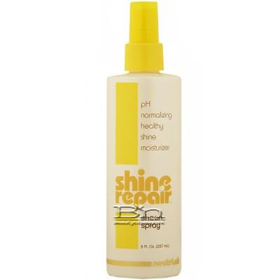 neutrLab Shine Repair Sheen Spray 8oz