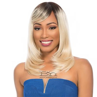 Sensationnel Synthetic Wig Instant Fashion Wig - KACEY