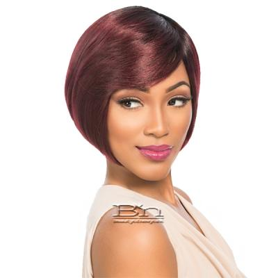 Sensationnel Synthetic Wig Instant Fashion Wig - POLA
