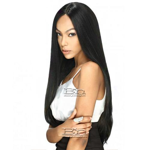 Sensual Vella Vella Synthetic Hair Lace Front Wig - SUPER DIONE 28
