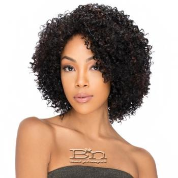 Sensual Vella Vella Synthetic Hair Wig - ROSA