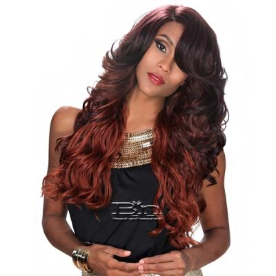 Zury Sis Diva Collection Pre Tweezed Part Wig - DIVA H VIOLA