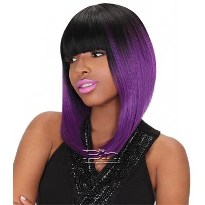 Zury Sis Synthetic Hair Wig - A LINE H MOA