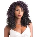 Sensual Vella Vella Synthetic Hair Wig - ADELE