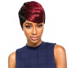 Outre Synthetic Wig Quick Weave ECO WIG - TONI