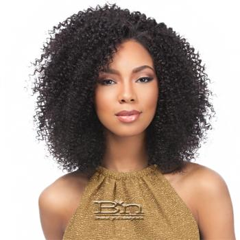 Sensationnel 100% Human Hair Weaving - EMPIRE BOHEMIAN 10