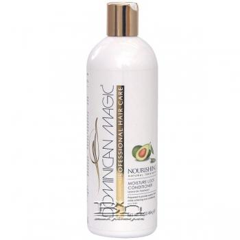 Dominican Magic Nourishing Moisture Lock Conditioner 16oz
