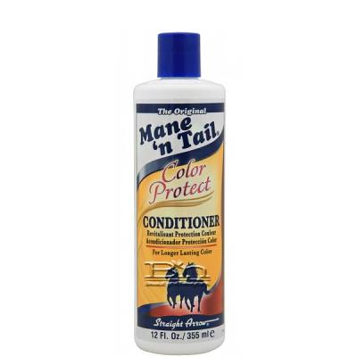 Mane'n Tail Color Protect Conditioner 12oz