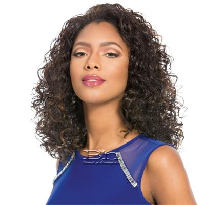 Sensationnel Synthetic Half Wig Instant Weave - FIRENZE (futura)