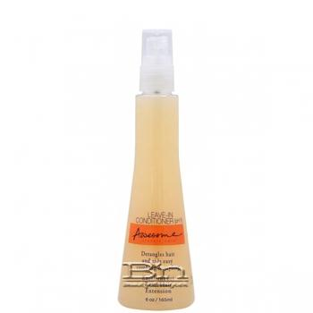 Awesome Classic Care Leave-In Conditioner 6oz