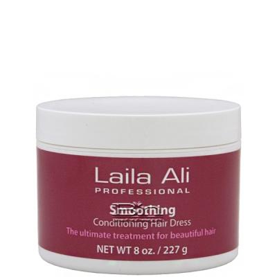 Laila Ali Professional Smoothing Conditioning Hair Dress 8oz