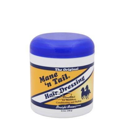 Mane'n Tail Hair Dressing 5.5oz