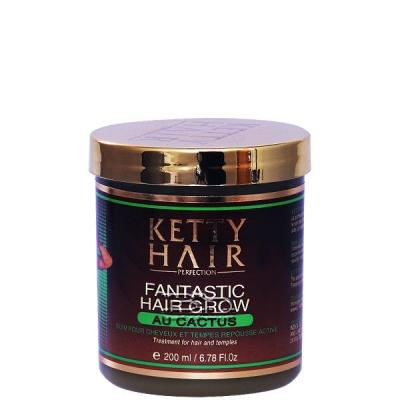 Ketty Hair Fantastic Hair Grow Treatment 6.78oz