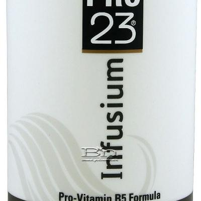 Infusium 23 Leave-In Hair Treatment 33.8oz