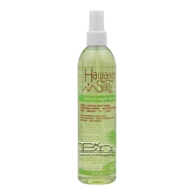 Hawaiian Silky Extra Strength Spritz 12oz