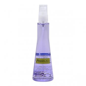 Awesome Classic Care Holding Spritz 6oz