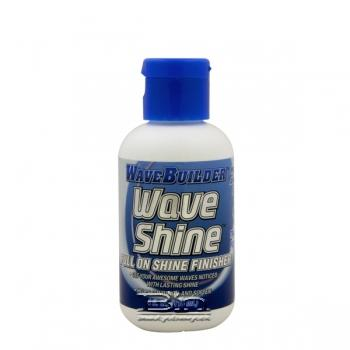 Wave Builder Wave Shine 4oz