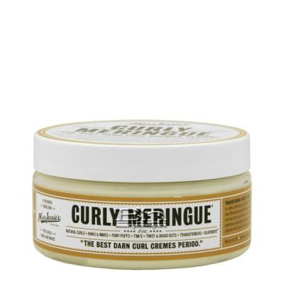 Miss Jessies Curly Meringue 8oz