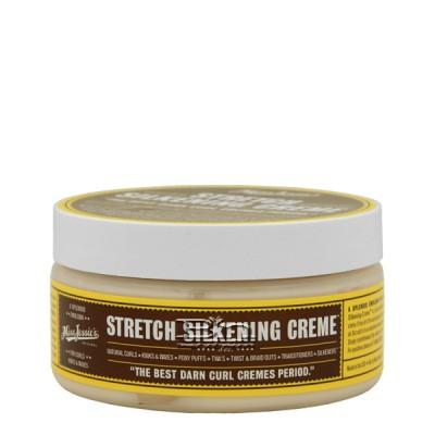 Miss Jessies Stretch Silkening Creme 8oz