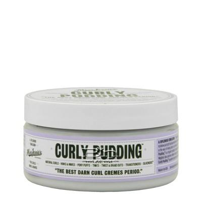 Miss Jessies Curly Pudding 8oz