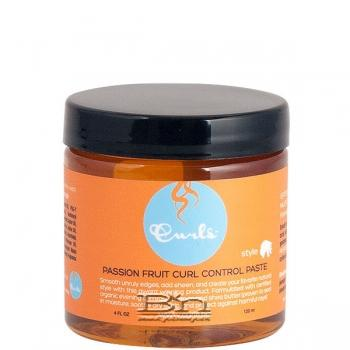 Curls Passion Fruit Curl Control Paste 4oz