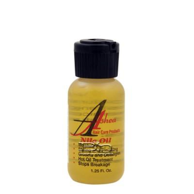 Ashea Nile Oil 1.25oz