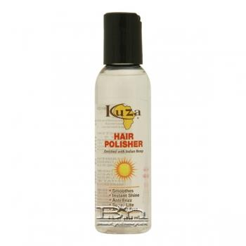 Kuza Hair Polisher 4oz