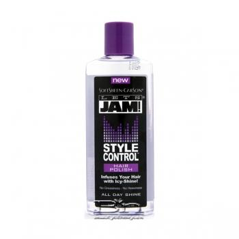 Let's Jam Style Control Hair Polish 3.9oz