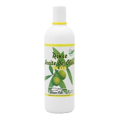 AtractivA Olive Oil Plus Rinse 18oz