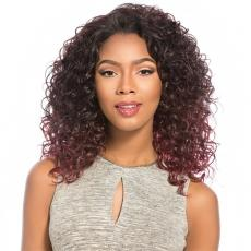 Sensationnel Synthetic Half Wig Instant Weave - ANGELES (futura)