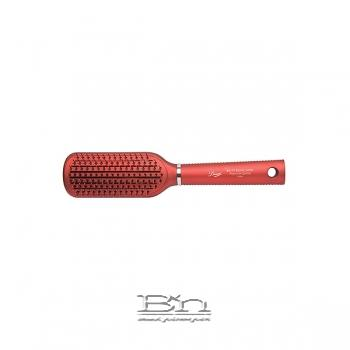 Diane #9177 Royal Satin Small Paddle Brush