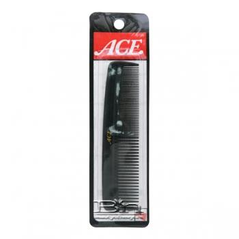 Goody Ace #61586 Pocket Comb