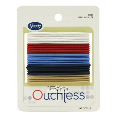 Goody #01008 Ouchless Elas 2mm 5.5