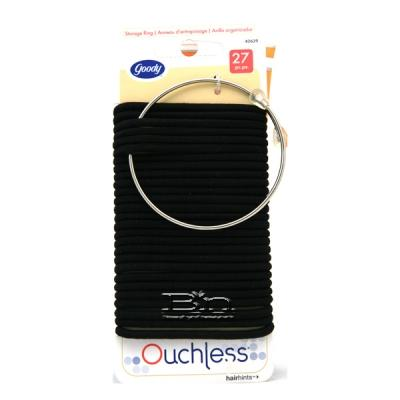 Goody #43629 Hair Bands
