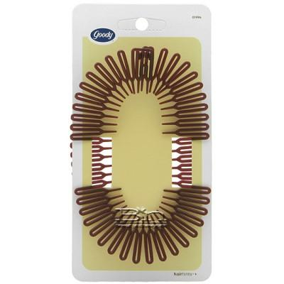 Goody #01996 Stretch comb