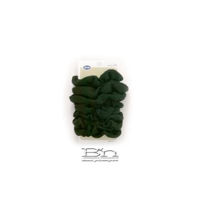 Goody #37027 Scrunchie(Black)