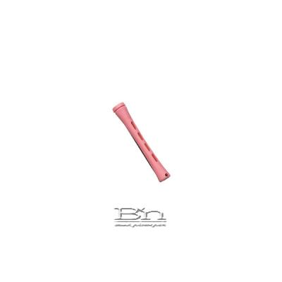 Diane #CW6 Cold Wave Rods Pink