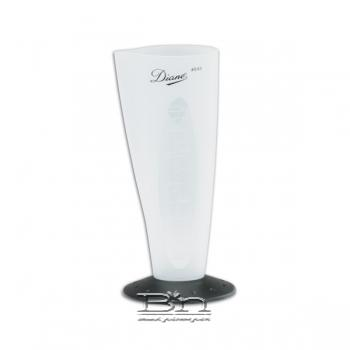 Diane #846 Measuring Cup 5oz