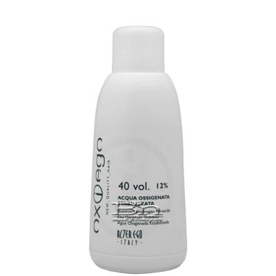 Alter Ego Oxiego Stabilized Hydrogen Peroxide - 40 Vol. 33.8oz