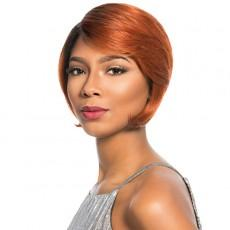 Sensationnel 100% Human Hair Celebrity Series Wig - EMPIRE MARY J