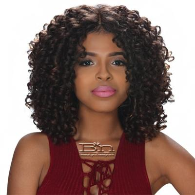 Zury Sis Diva Collection Pre Tweezed Part Wig - DIVA H NEYO