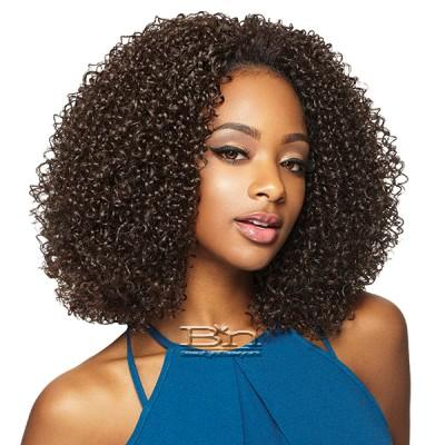 Outre Synthetic Half Wig Quick Weave - CASSIE (futura)