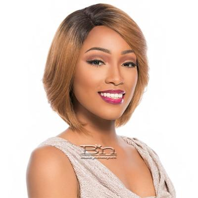 Sensationnel 100% Human Hair Celebrity Series Lace Wig - EMPIRE TYRA
