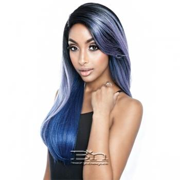 Isis Red Carpet Synthetic Hair Lace Front Wig - RCP781 CHARLOTTE