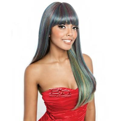 Isis Red Carpet Synthetic Hair Wig - RCP198 LENA