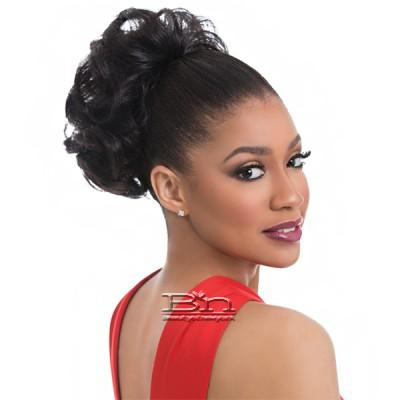 Sensationnel Synthetic Ponytail Instant Pony - IVY